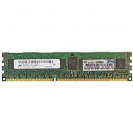 Memória HP 8GB (1x 8GB) 1Rx4 PC3L-12800R DDR3-1600 REG/ECC CL11 1.35V STD (735302-001) (N)