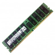 Memória HP 16GB (1x 16GB) 2Rx4 PC4-17000 DDR4-2133 REG/ECC CL15 (726719-B21, 774172-001, 752369-081)