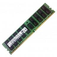 726719-B21 HP 16GB (1x16GB) 2Rx4 PC4-17000 DDR4-2133 Registered CL15 ECC 1.2V STD SmartMemory