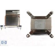 645326-001 HP HEATSINK ELITE 6200 8200 8300 SFF 6300 MT