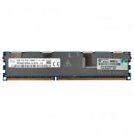 HP 32GB (1x32GB) 4RX4 PC3L-8500R DDR3-1066 REG CL7 ECC 1.35V STD (627814-B21, 627815-B21, 628975-081, 632205-001, A0R61A) R