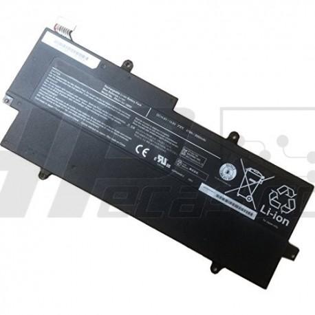 PA5013U Bateria Compatível Toshiba * 14.8V, 3000mAh (P000552590, PA5013U-1BRS)