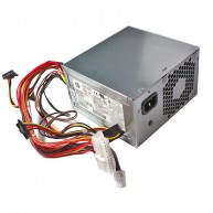 592502-001 HP Power Supply 300W PFC