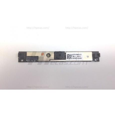 721543-001 Webcam module HP Probook 450 G0, 455 G1 séries