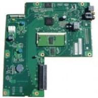 Formatter Board HP Laserjet P3005N