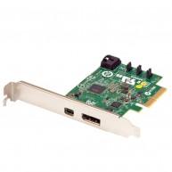 753732-001 HP Thunderbolt-2 Branded PCIe Card