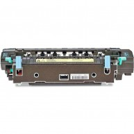 RG5-7451 Q3677A Fusor compativel HP Laserjet 4610, 4650 séries (C)