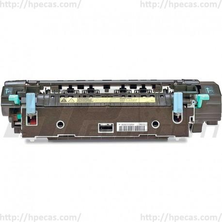 RG5-7451 Fusor HP Laserjet 4610, 4650 séries (R)