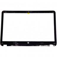 687755-001 LCD Front Bezel HP Envy 6-1000 série 686591-001 (N)