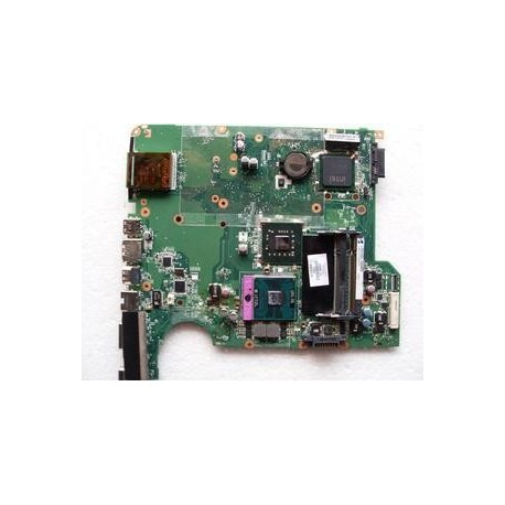 MOTHERBOARD HP DV5 - 482867-001