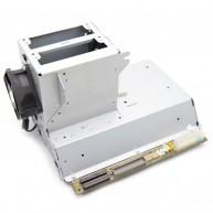 HP DesignJet 500, 510, 800, 815, 820, CC800, T1200 Electronics Module (C7779-60144, C7779-69144, C7779-69263, CH336-67002)R