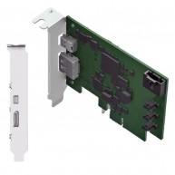 HP 753804-002 - Gde Install Thunderbolt Add In