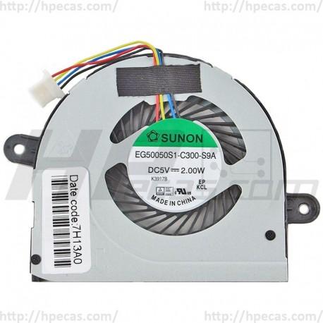 730903-001 HP Fan (N)
