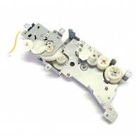 RM1-5001 HP Fuser Drive Assembly LaserJet CP3525 série s/motor (R)