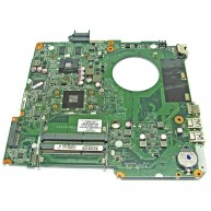 Motherboard HP WIN 8 STD AMD A4-5000 1GB Discrete (734820-501, 735285-501)