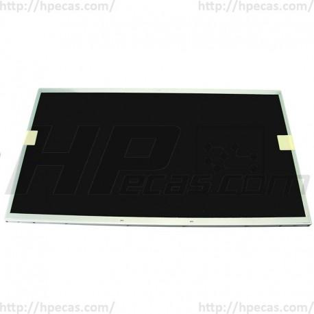 """Ecrã LCD 19.5"""" 1600x900 WXGA HD+ WLED"""