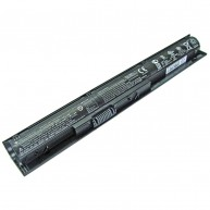756746-001 HP Bateria Compatível 4C 14.8V 40Wh 756481-241 (N)