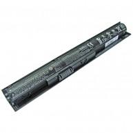 Bateria HP VI04 Compatível de 4 células 14.8V 33Wh 2.20Ah (756743-001, 756744-001, 756745-001, 756746-001, G0J97AV, G0T11AV, G0X24AV, G6E88AA, HSTNN-DB6I, HSTNN-DB6L, HSTNN-LB6I, HSTNN-LB6J, HSTNN-LB6K, J6U78AA) N