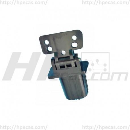 CZ271-60023 HP Doc Feeder Left Hinge CZ271-60020 (N)