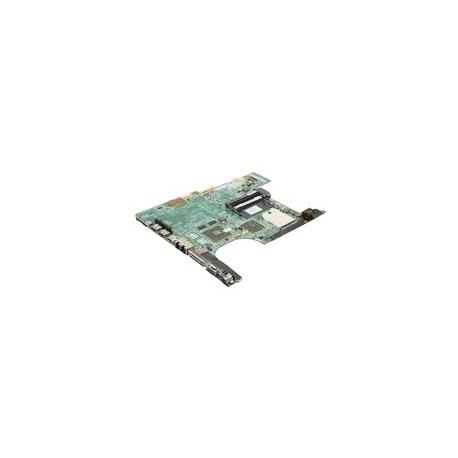 Motherboard HP 459564-001