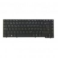 """613384-131 HP Keyboard Portuguese 14"""" Black 609870-131 (N)"""