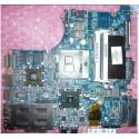 599520-001 Motherboard HP