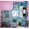 Motherboard HP 599520-001