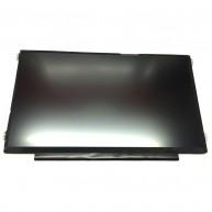 """LCD 11.6"""" 1366x768 WUXGA HD Glossy TN WLED 30-Pinos BR eDP Slim 2BL 2BR (LCD079)"""