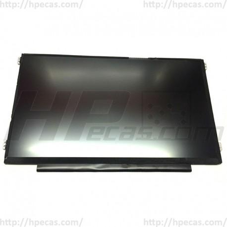 """Ecrã LCD 11.6"""" 1366x768 WXGA HD LED 30 Pinos BR 2BL 2BR (N)"""