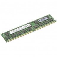 836220-B21 HP 16GB (1x16GB) 2Rx4 PC4-19200 DDR4-2400T Registered CL17 ECC 1.20V STD SmartMemory 846740-001 (N)