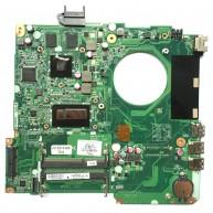736377-601 HP Motherboard com Win 8.1 PRO Intel Core i5-4200U e gráfica 2GB discrete 736856-601