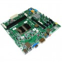 732239-503 HP Motherboard com Win 8.1 STD 732239-501 (N)