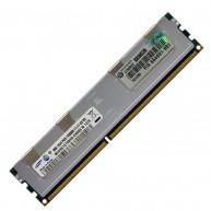 647899-B21 HP 8GB (1X8GB) 1RX4 PC3-12800R DDR3-1600 Registered CL11 ECC 1.5V STD 664691-001 (R)