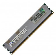 647899-B21 HP 8GB (1X8GB) 1RX4 PC3-12800R DDR3-1600 Registered CL11 ECC 1.5V STD 664691-001 (N)