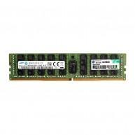 728629-B21 HP 32GB (1X32GB) 2RX4 PC4-17000P-R DDR4-2133 Registered CL15 ECC 1.2V STD SmartMemory 774175-001 (N)