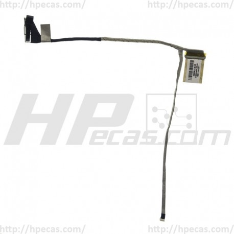 662973-001 HP LCD Cable for HP Pavilion DM1-4000 Series