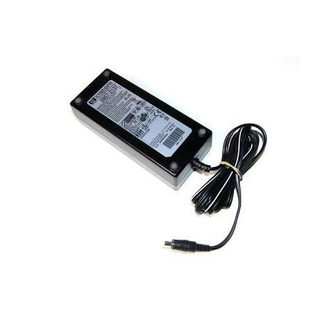 Transformador HP 0957-2137