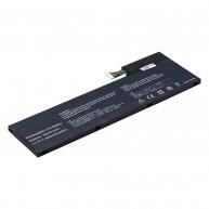 Bateria Compatível ACER * 11.1V, 4800mAh (KT.00303.002, AP12A3I)