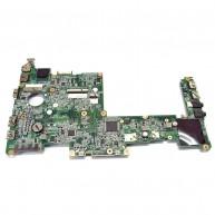 MB.SGA06.002 ACER Motherboard Aspire One D270 +CPU N2600 sem 3G DA0ZE7MB6D0 (R)