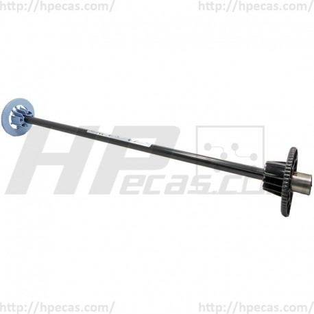 """C7769-60243 Spindle Rod Assembly 42"""""""