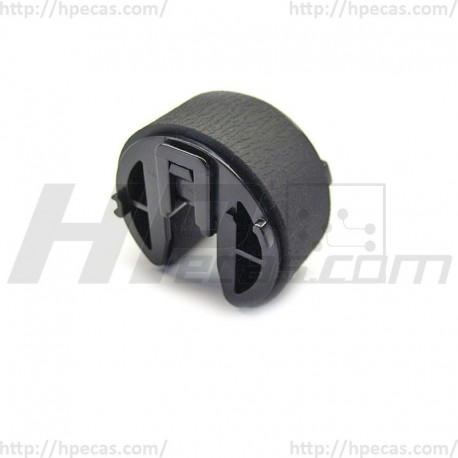 RM1-4426 HP Paper pickup roller (D-shaped roller)