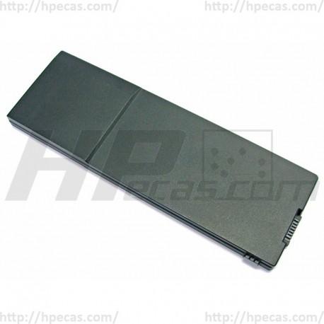 VGP-BPS24 SONY Bateria Compatível 6C 11.1V 49Wh 4400mAH