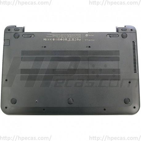 718660-001 HP Base Enclosure 701679-001 (N)