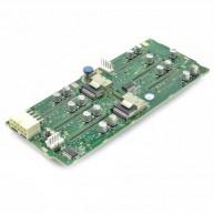 """HP Backplane Board 8-bay 2.5"""" SFF Hard Drive Cage (451283-002, 451283-00B, 507690-001) R"""