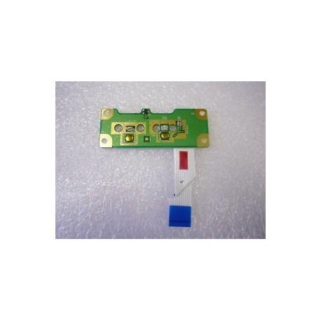 Powerboard HP 502904-001