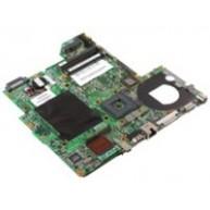 460716-001 Motherboard HP (VGA 128 MB)