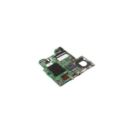 Motherboard HP 460716-001