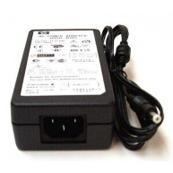 0950-4082 Transformador HP * 32V - 940 mAh (R)