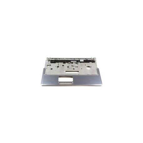 Chassis top cover HP 480465-001