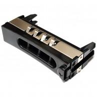 """G7609 Dell Blank Caddy 3.5"""" LFF H7511 (R)"""